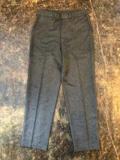 '99 Levi's ACTION SLACKS