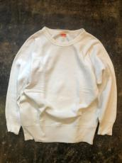 50-60'S HEALTHKNIT SWEAT SHIRT
