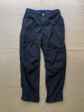 PLOUGHMAN PANTS RELAXED FIT C/P RIPSTOP STRETCH