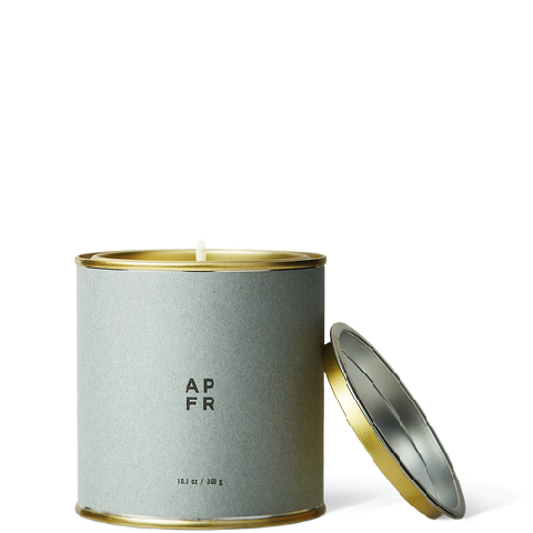 APFR Can Candle
