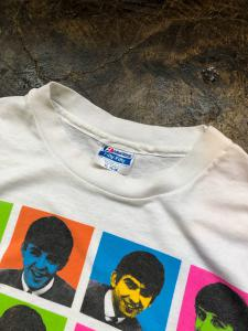 '89 BEATLES T-SHIRT