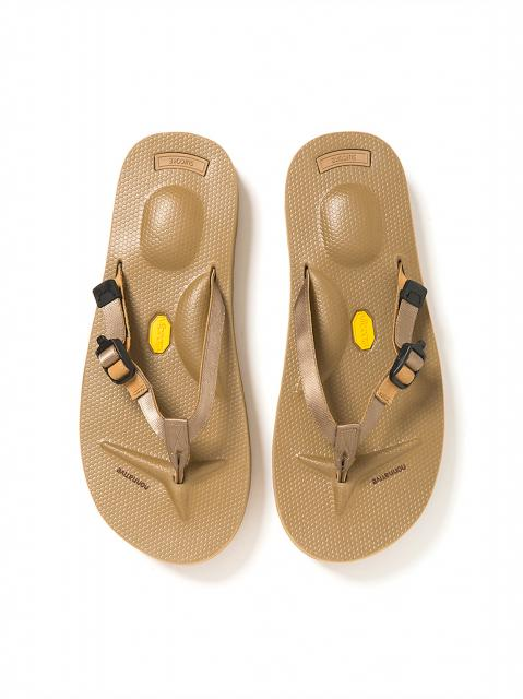 MARINER SANDAL by SUICOKE
